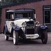 Vauxhall 1929 056