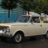 Vauxhall viva_2714
