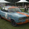 Vauxhall viva_4967