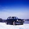 Volvo 121 Amazone 404