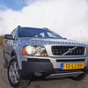 Volvo XC90 559