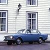 Volvo 142 403