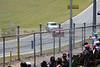 V8 supercars 063