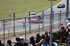 V8 supercars 064
