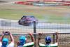 V8 supercars 066