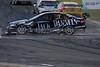V8 supercars 310