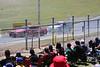 V8 supercars 065