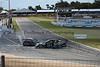 V8 supercars 293