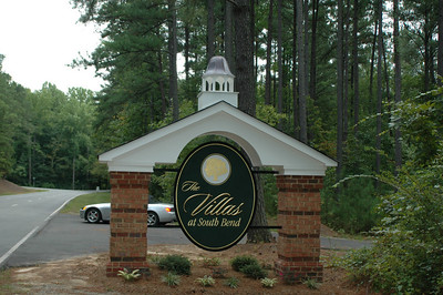 VIR VILLAS AT SOUTH BEND