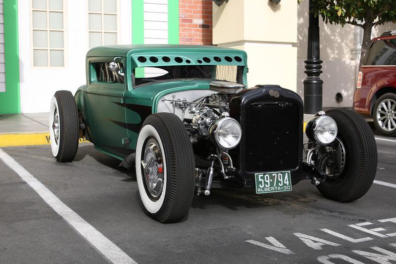 VIVA LAS VEGAS ROCKABILLY CAR SHOW BobMartinezPhotography - Vegas rockabilly car show