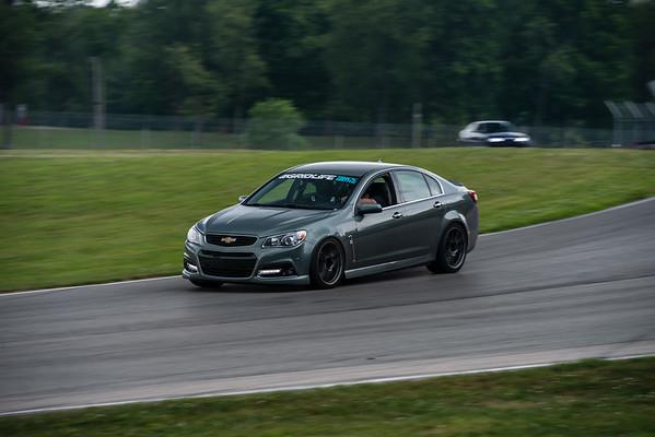 20180716 VRP Mid Ohio 2018 -292