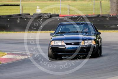 20160616 VRP Mid Ohio 0038