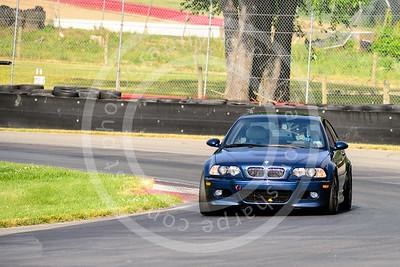 20160616 VRP Mid Ohio 0004
