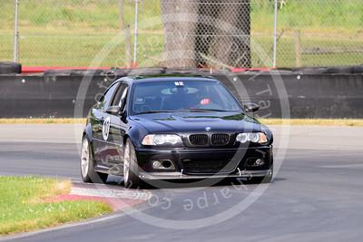 20160616 VRP Mid Ohio 0018