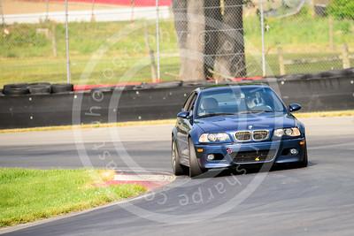20160616 VRP Mid Ohio 0032