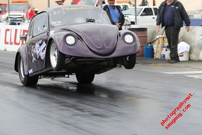 BUG-IN Oct 30 2016 Outlaw Turbo and PM Autoclub Speedway Dragway Fontana Ca.