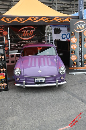 BUG-IN Oct 30 2016 Pit Shots Autoclub Speedway Dragway