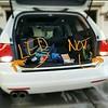 2013 VW JSW TDI