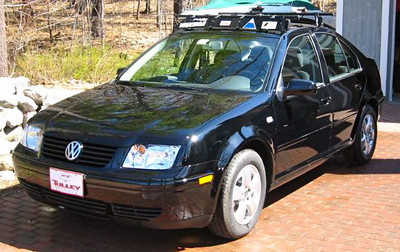 2004 Volkswagon Jetta TDi.   I could consistently go 50 miles per gallon of Diesel.
