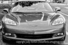 Chevy Corvette Reflections