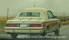 Interesting Old Chrysler