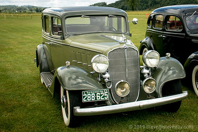 Sirby060918Old Cars-4