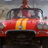 Movie - 1967, Hot Rods to Hell, Mimsy Farmer 02