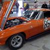 # 85 - 1963 SCCA AP - Dick Lang T Michaeliis - 01 (2)