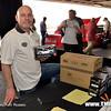 # 711 - 2012, Corvette Mike