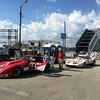# 88 - 2016 Sebring HOL 1979 Doug Rowe-Greenwood,  Eric Roturier 03