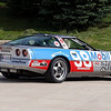 # 98 - 1990 - SCCA WC - Heinricy-Pilgrim R9G 4 sale -  03