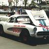 # 265 - 1991 Anaheim Bob Drennen