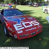 # 0 - 2012 Concours of America Plymouth MI ZR1 Land Speed (1990) 02