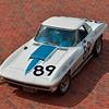# 89 - 2020 FIA ex Cliff Gottlob for sale by Mecum 01