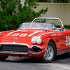 # 99 - 2019 SCCA AP Glen Reiffs at Mecum Kissimmee Auction