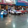# 00 - 2014, FIA ZO6 at NCM HOF