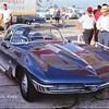 Mako Shark - 1964, FIA Sebring