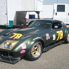 # 78 - 2010 Tom O'Brien ex Babe Headly at Beaver Run