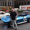 # 92 - 2017 SCCA AP ex Rex Ramsay at Carlisle NYC preview 01
