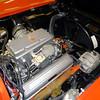 # 85 - 1963 SCCA AP - Dick Lang T Michaeliis - 04