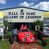# 88 - 2016 Sebring HOL 1979 Doug Rowe-Greenwood,  Eric Roturier 01