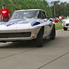 # 00 - 2014, Jim Jaeger, former Dave MacDonald at Cincy car show