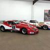 # 88 - 2016 Sebring HOL 1979 Doug Rowe-Greenwood,  Eric Roturier 02