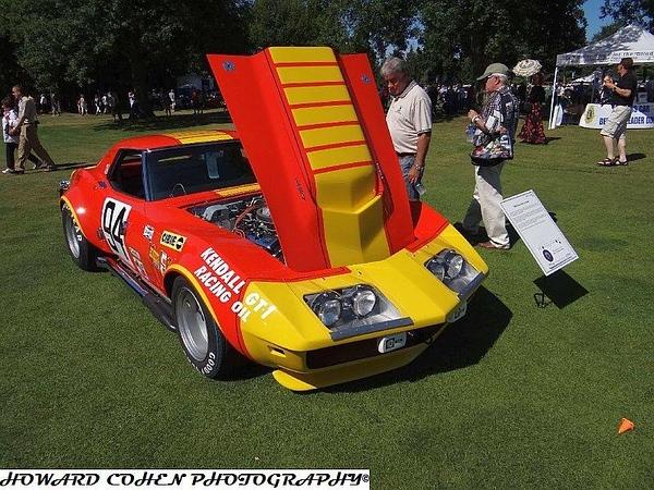 # 94 - 2012 Concours of America Plymouth MI John Sloane 01 (2)