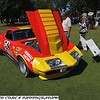 # 94 - 2012 Concours of America Plymouth MI John Sloane 01 (2)