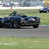 Gp 4 # 24 - 2014 SVRA Bill Treffert at INDY - 01
