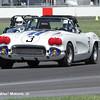 "Gp 4 # 3 Frank Morelli 02 <a href=""http://www.superchevy.com/features/vemp-0609-1961-chevrolet-corvette/"">http://www.superchevy.com/features/vemp-0609-1961-chevrolet-corvette/</a>"