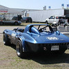 # 000 - 2005 SVRA Ken Mennella at Sebring 02