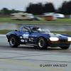 # 000 - 2012, Ken Mennella at Sebring 01