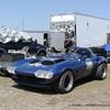 # 000 - 2005 SVRA Ken Mennella at Sebring 01